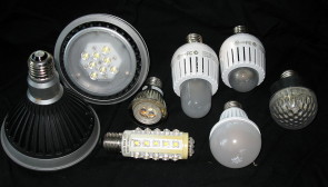 Home Electrical Safety Inspections - Raleigh NC