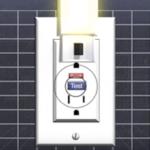 GFCI Plug