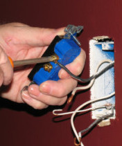 Electrical Safety Inspections for Raleigh area homes