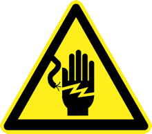 Home Electrical Safety Inspection - Raleigh NC